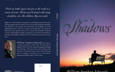 Shadows by William Stephen Edwards